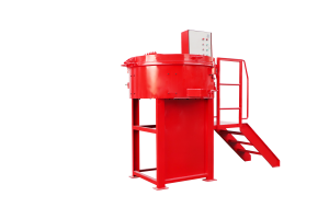 refractory small shotcrete machines for sale