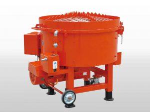 refractory small shotcrete machine for sale